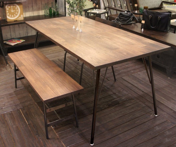 diningtable-bmakes