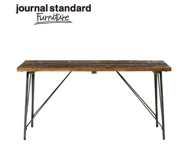 diningtable-journal_shinon