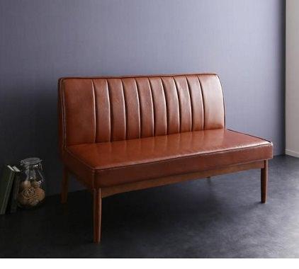 高級感のあるソファ