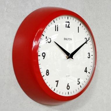 子ども部屋に合う時計