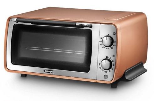 イタリアの有名トースター