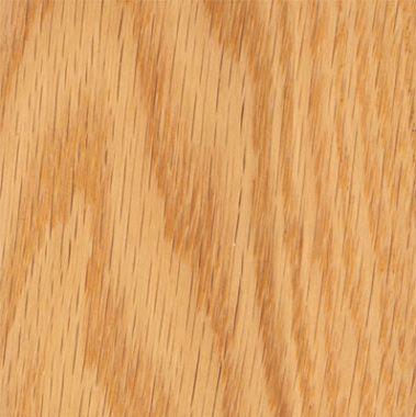 北米産レッドオーク材