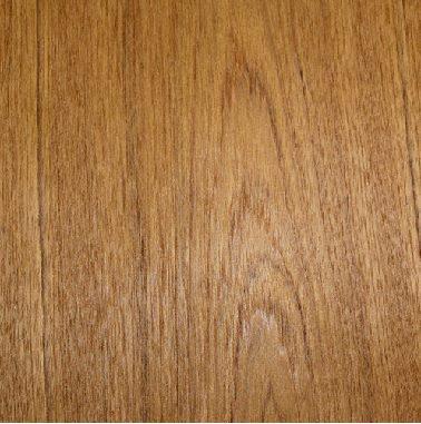 チーク材の特徴