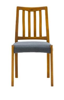 北欧&ヴィンテージな椅子