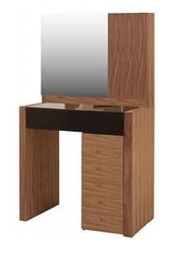 耐久性の高い家具