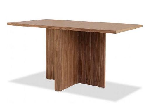 高級木製折り畳みテーブル