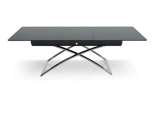 高級伸長折り畳みテーブル