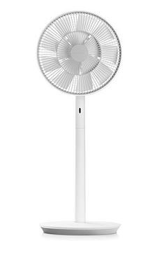 超人気の扇風機