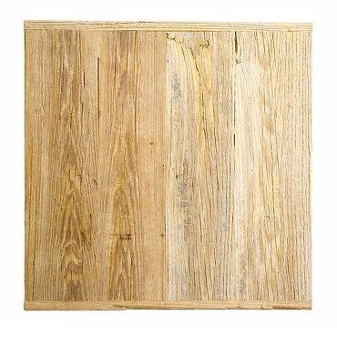 パイン古材天板