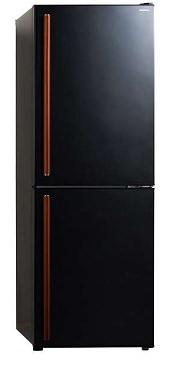 国産冷蔵庫