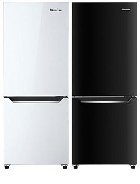 中国製冷蔵庫