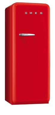 高い冷蔵庫