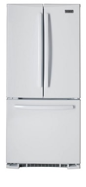 米国製冷蔵庫