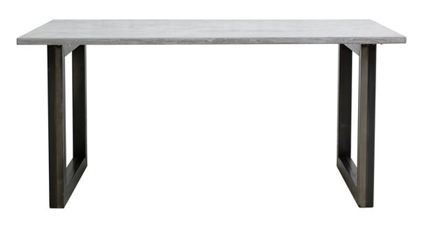 モールテックスを使ったテーブル
