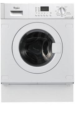 米国の洗濯機
