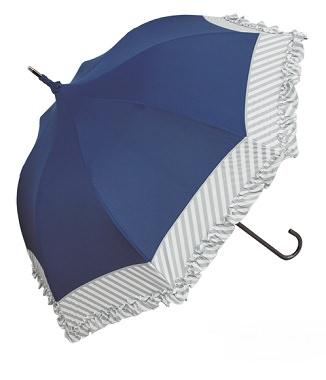 西洋っぽい傘