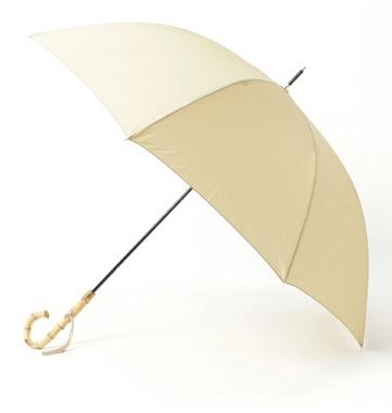 シャープな傘