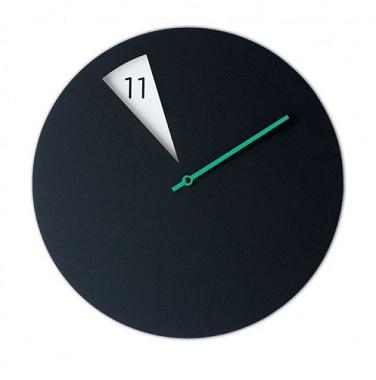 ユニーク時計