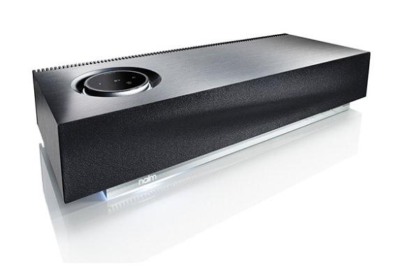 高性能Bluetoothスピーカー